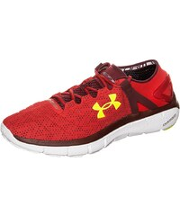 Under Armour SpeedForm Fortis Laufschuh Herren