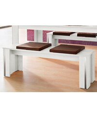 Sitzbank, Breite 140 cm