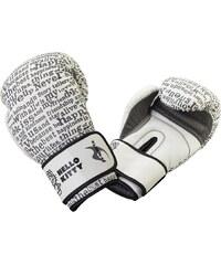 Ju-Sports Damen Boxhandschuhe, »Hello Kitty PostScriptum«