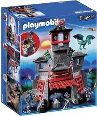 Playmobil® Geheime Drachenfestung (5480), Dragons
