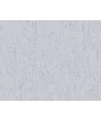 Vliestapete, Architects Paper, »Betontapete«