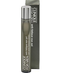 Clinique, »Anti-Fatigue Cooling Eye Gel«, Augen Roll-on