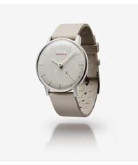Withings Uhr »Activité POP«