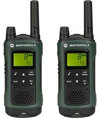 Motorola Funkgerät »TLKR T81 Hunter DUO«