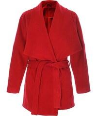 Top Secret Lady's Coat 42