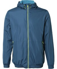 Your Turn Active Outdoorjacke majolica blue