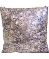 StarDeco Dekorativní polštář Cushion 58