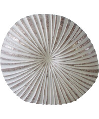 StarDeco Váza polyresin VA266PR, 22 cm