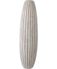 StarDeco Váza Pedestal