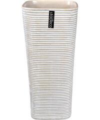 StarDeco Váza Texa 20cm