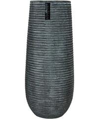 StarDeco Váza Montana 36cm