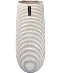 StarDeco Váza Montana 31cm