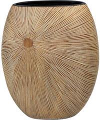 StarDeco Váza 35 cm