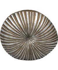 StarDeco Váza 21,5 cm