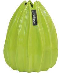 Keramická váza Balie Stardeco VA330CG