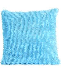 StarDeco Dekorativní polštář Cushion 82