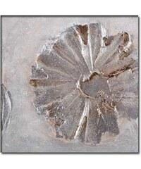 StarDeco Obraz malovaný Ironbloom B