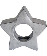 StarDeco Hvězda - cement