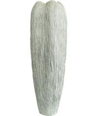 StarDeco Polyresinová váza VA493PR