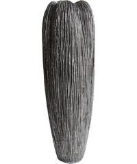 StarDeco Polyresinová váza 89 cm