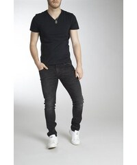 BLEND Blend Cirrus skinny fit jeans schwarz 36,38