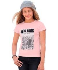 Arizona T-Shirt rosa 140/146,152/158,164/170,176/182