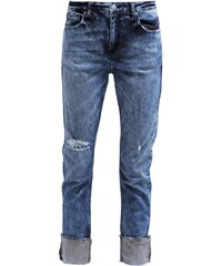 Met BOYONE Jeans Relaxed Fit moon washed