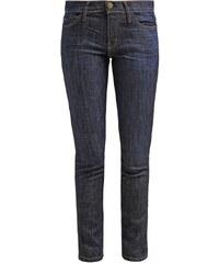 Current/Elliott Jeans Slim Fit homestead
