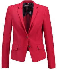 Esprit Blazer dark red