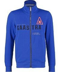 Gaastra FIGATOR Sweatjacke royal blue