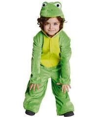 Rubies Žabka - kostým - 104