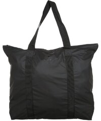 Rains Shopping Bag black