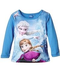Disney Mädchen, T-Shirt, LS T-SHIRT