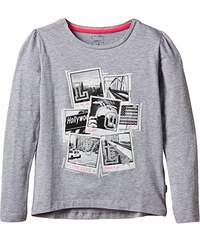 NAME IT Mädchen T-Shirt NITKOBOXI K LS TOP 415