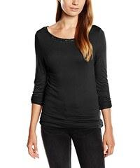 Fresh Made Damen Langarmshirt D1282D01040A