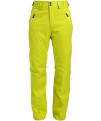 The North Face RAVINA Schneehose yellow