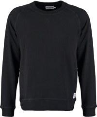 Resteröds ORIGINAL Sweatshirt black