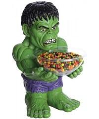 Rubies Figurka Hulk