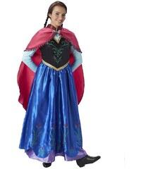 Rubies Anna Frozen Adult - kostým - L 42/44