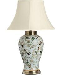 Lampa Blue Birds ADCAC12