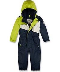 Sanetta Baby - Jungen Schneeanzug 124010