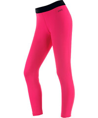 unifit Tights Damen