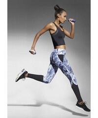 Bas Bleu Fitness legíny Trixi