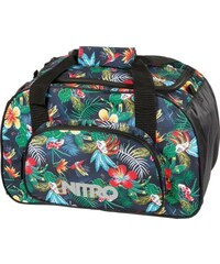 Taška Nitro Duffle bag xs paradise