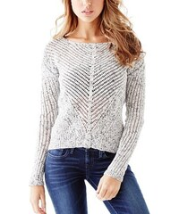 Guess Svetr Janine Sweater