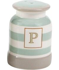 T&G Woodware Pepřenka Mint Stripe