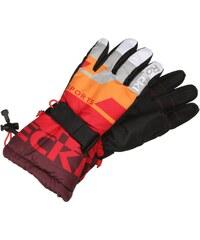 Roeckl Sports ARDEN Fingerhandschuh red