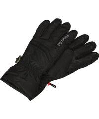 Roeckl Sports STANLEY GTX Fingerhandschuh black