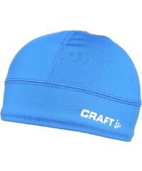Craft LIGHT THERMAL Mütze sweden blue