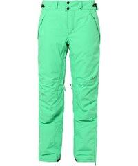 Chiemsee KELDA Schneehose irish green